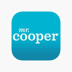 mr_cooper_logo