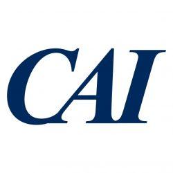 CAI_Logo_Blue (1)